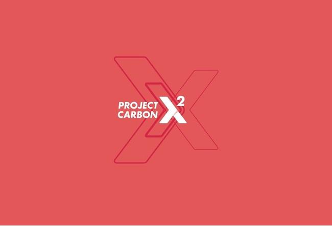 PROJECT CARBON X 2