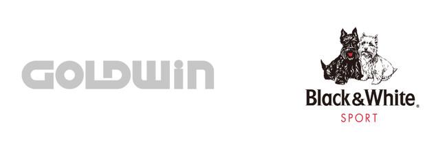ブラック&ホワイト 成田美寿々選手とウェア契約を締結