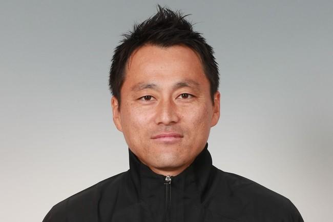 小坂雄樹、ダビド マルティネス 両コーチ契約満了のお知らせ