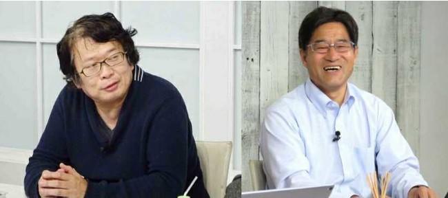 「玉木正之のスポーツ萬歳」に、神戸大学病院感染症内科教授・診療科長の岩田健太郎氏と、ジャーナリストの木村元彦氏と、スポーツライターの小林信也氏が生出演します!