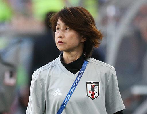スポーツドクター 土肥 美智子 氏インタビュー 「コロナ禍の今、スポーツ医学が明日の社会のために担いうる役割」
