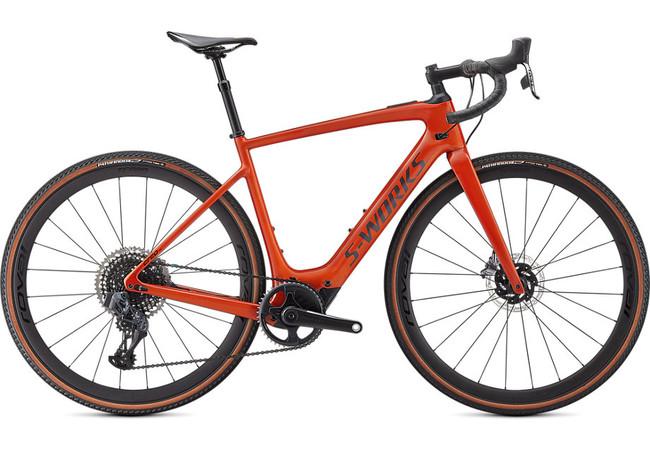 密回避、サステイナブルで大注目のe-Bike。ユーザアンケートから見えるe-bikeの楽しみ方とは?