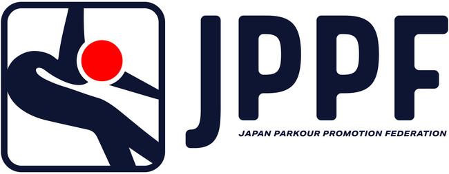 一般社団法人日本パルクール普及連盟設立。正しいパルクールを日本に普及させ「人生のプレイングタイム」を引き伸ばす。