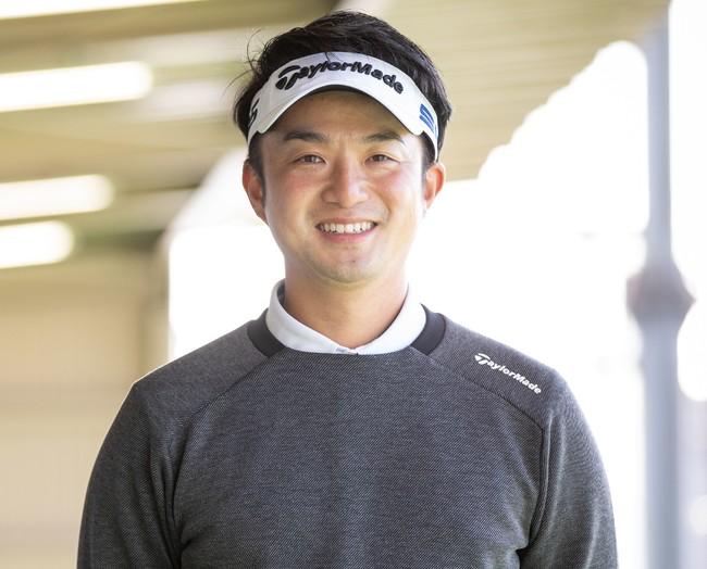 ツアープロコーチ 目澤 秀憲(めざわ ひでのり)とマネジメント契約を締結
