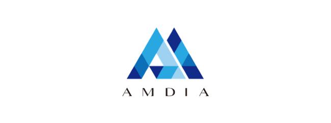 株式会社AMDIA様とのスポンサー契約締結について