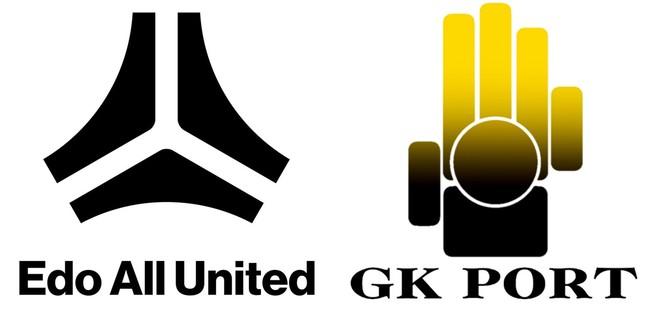 <業務提携>Edo All UnitedとGK PORTが業務提携し、 新GKコーチとして高木義成氏が就任