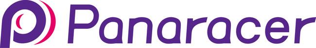 パナレーサー株式会社、リブランドに伴いロゴマーク・ホームページをリニューアル