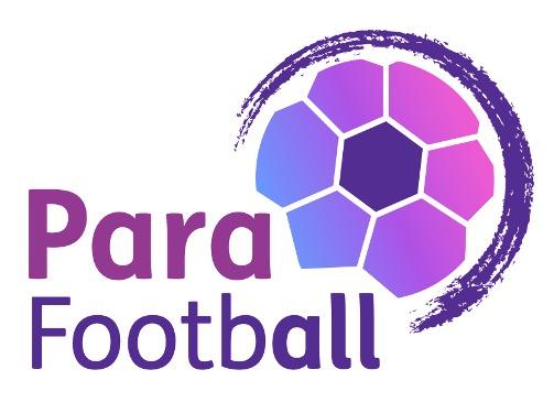 障がい者サッカーの連携と普及・発展に取り組む国際組織Para Football 財団との協⼒協定締結について