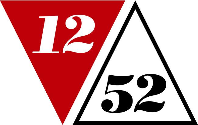 女子学生アスリートと、関わるすべての人に寄り添う教育プログラム 「1252プロジェクト」を開始します!