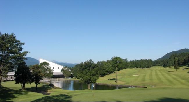 楽天GORAとエグゼクティブゴルフ、ゴルフ場周辺の宿泊施設とゴルフプレーを組み合わせた「楽天 ゴルフ宿泊パック」の予約受付を開始