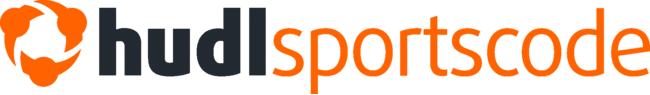 【専門学校アップルスポーツカレッジ】Bリーグ各クラブが使用するhudl社スポーツコードを導入