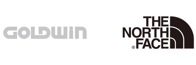 「THE NORTH FACE+ グランフロント大阪」が3月27日にオープン