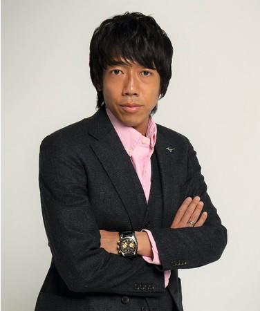 今後もミズノファミリーとして活動を共に 中村憲剛氏と新たにミズノブランドアンバサダー契約を締結