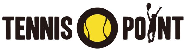 テニス用品をオンラインで注文、自宅で受け取り!テニスオンラインショップ「Tennis-Point」のサービス開始