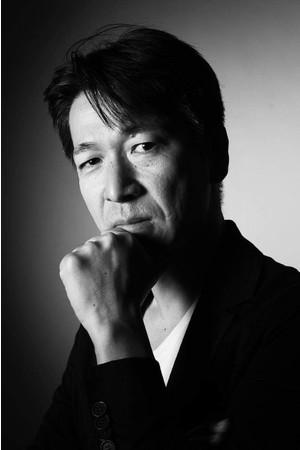 NTTSportict代表取締役社長 中村正敏