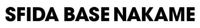 スポーツブランドsfidaが中目黒に直営店「SFIDA BASE NAKAME」をOPEN!山口歴デザインサッカーボール エディション入りモデルを限定販売!