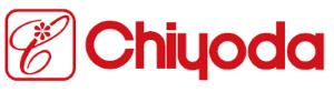 """株式会社チヨダは、全国の店舗で"""" Run&Walk""""フェアを開催します。雑誌ともタイアップし、「InRed」には田中理恵さん、「smart」には小宮璃央さんが登場し、フェアを盛り上げていきます。"""