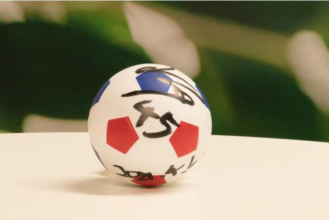 勝っていい夢みたーい!横浜F・マリノス「#まくらぼGOALキャンペーン」