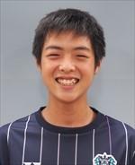 【サッカー/J1・アビスパ福岡】「U-15日本代表候補トレーニングキャンプ」 のメンバーにU-15池田 獅大 選手、吉松 優人 選手選出のお知らせ