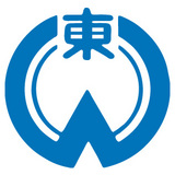 【日本人初の挑戦】スリランカのクリケットプロリーグに挑む!!木村昇吾応援プロジェクト