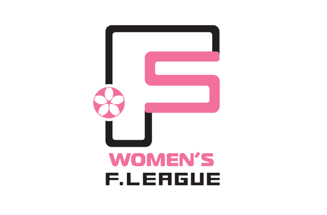 日本女子フットサルリーグ2021-2022 大会概要について