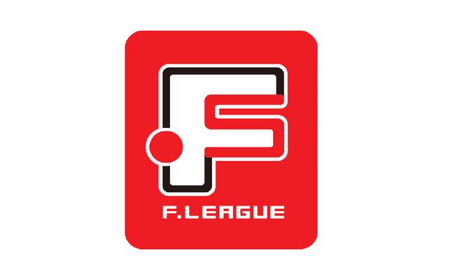 Fリーグ2021-2022 スポンサー・パートナーのお知らせ