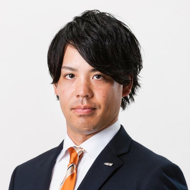 龍翔太郎選手 退団のお知らせ