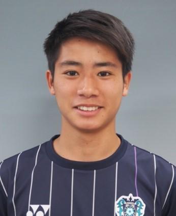 【サッカー/J1・アビスパ福岡】「U-16日本代表候補トレーニングキャンプ」 のメンバーにU-18 時志 仁 選手選出のお知らせ
