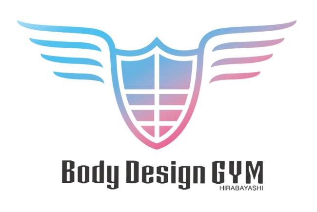 BodyDesignGYM 中央林間店 | 規模拡大のためリニューアルオープン!