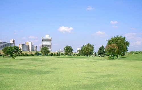 株式会社TKゴルフサービスではメールマガジン(メルマガ)の配信を開始。全国のゴルファーに向けてゴルフ場の会員権および女子プロゴルファー等に関する情報を無料でお届け。
