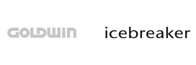 ~「icebreaker」のメリノウール製品で夏を快適に~夏こそウールで、涼しくサラリとした着心地を。