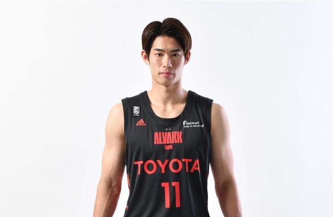 須田 侑太郎選手 移籍先決定のお知らせ