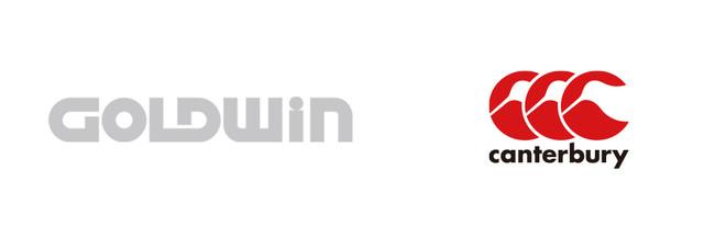 コンセプトは「Blow up the SAKURA サクラの風を吹き起こせ!」カンタベリー 2021年の男女セブンズ日本代表ジャージーを発表