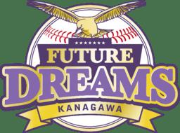 プロ野球独立リーグ「神奈川フューチャードリームス」が公式戦「フリーデンやまと豚ナイター」で新潟と対戦