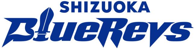 GK京都、ラグビー新リーグ参入に向けた「静岡ブルーレヴズ」のブランディングデザインを推進