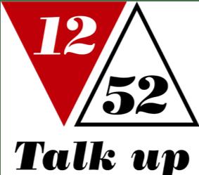 アスリートが生理にまつわる体験を語る「Talk up 1252」第一弾「オリンピックで生理になった話」配信開始!