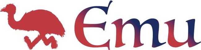 【合同会社Emu】令和3年4月9日に設立!社名の由来や今後の展望を明かす。