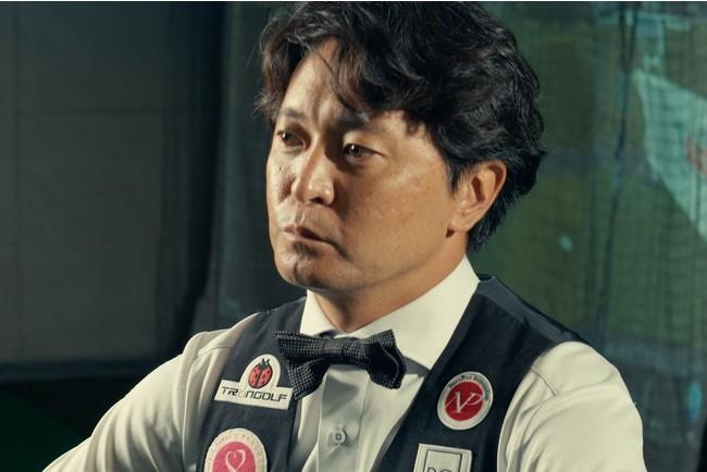 konno kazuya 03