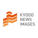 「法人向け出張撮影サービス」10月から全国対応を本格開始
