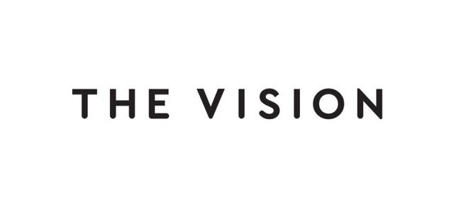 スポーツを最大限活用したマーケティング活動をサポートする、THE VISION(ザ・ビジョン)サービス開始