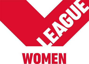 【バレー/Vリーグ】2021-22V.LEAGUE WOMEN 開幕記者会見を開催!