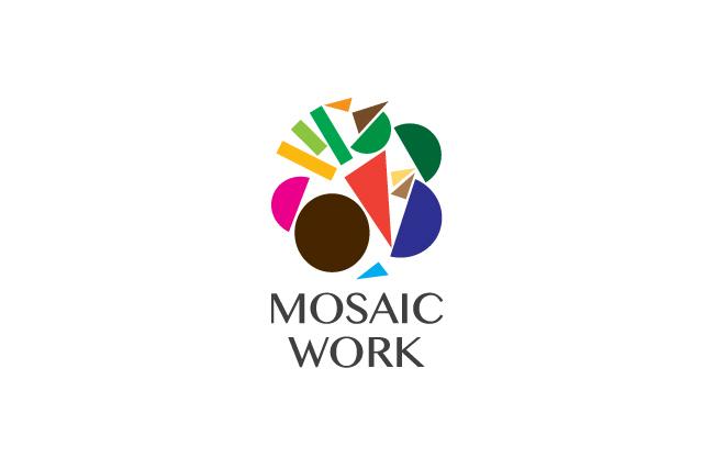 オフィシャルクラブパートナー 株式会社モザイクワーク「キャリアサポートパートナー」としての支援決定のお知らせ