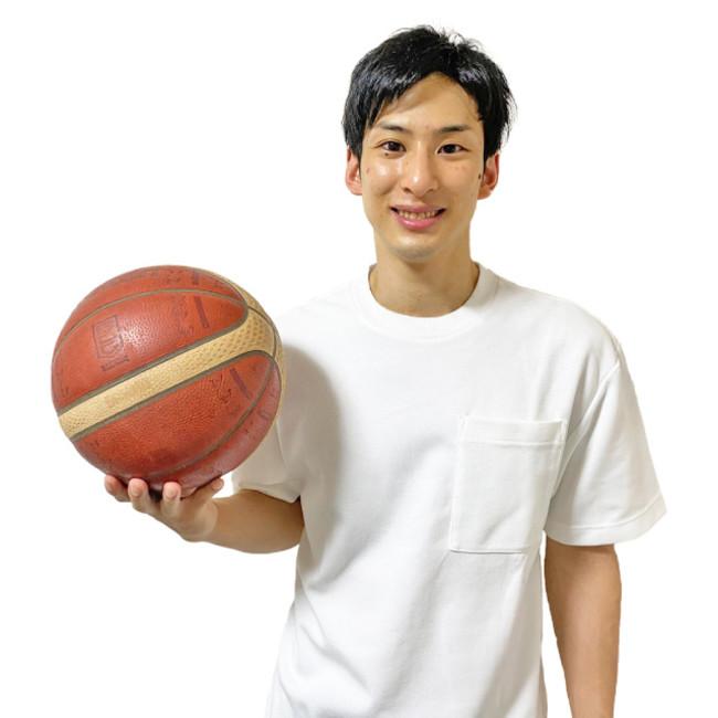 トップアスリート向けサプリメントブランドReHope(リホープ)、プロバスケットボールプレーヤー 細谷 将司 選手への商品提供サポートのお知らせ