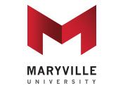 Maryville-V_175x125