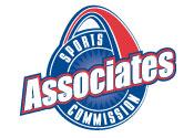 Sports-Commission-Associates