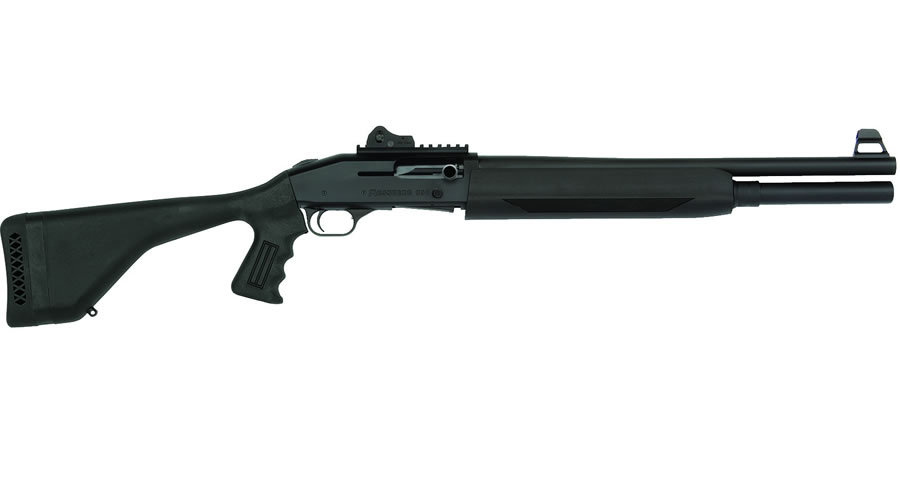 Mossberg Shockwave 88 Maverick