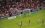Publicidad en estadios - 3D Cam Carpets