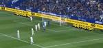 Publicidad virtual en La Liga española