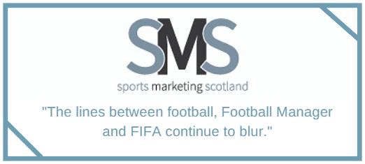Revolutionary Approach to Football - Edusport Academy
