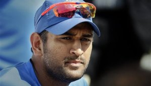 Most Richest Cricketer of this time being